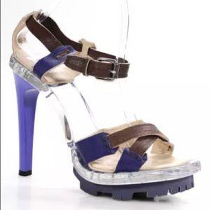 **🔥SOLD🔥* CELINE heels